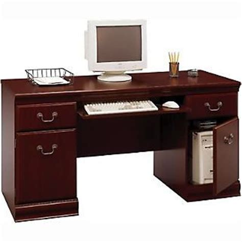 saratoga executive collection manager s desk 14 best images about credenza and executive desk on