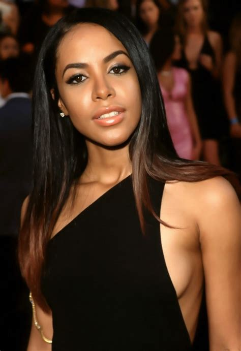 ambry on black hair ombre on pinterest ombre hair dark ombre and camila alves