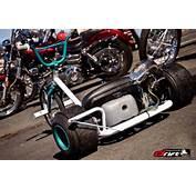 Dise&241o En Los Triciclos Para Derrapar Drift Trikes  Good ID