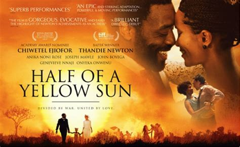 0007200285 half of a yellow sun half of a yellow sun to open this month in cinemas around