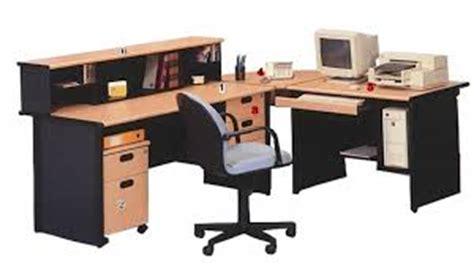 Meja Pelayanan Kantor jual meja kantor sentra office