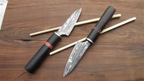 japanese style kitchen knives japanese style kitchen knives knifedogs com forums