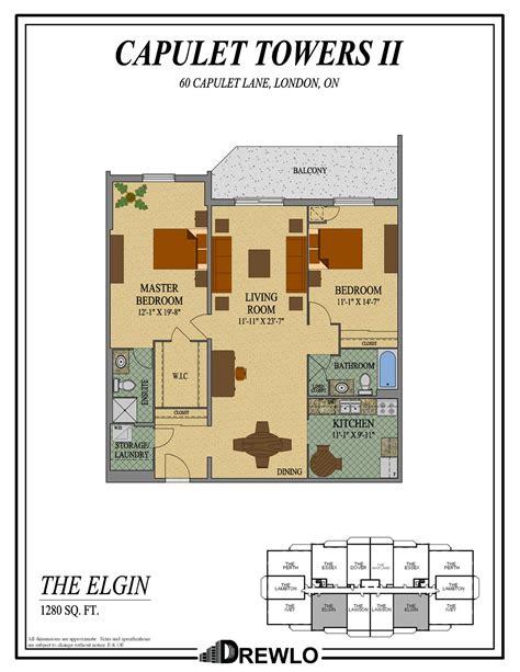 660 sq ft to meters 100 660 sq ft to meters saamaga regency apartments