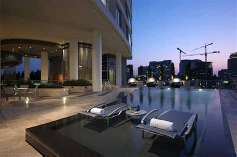 appartments in dallas downtown dallas apartment living at its finest