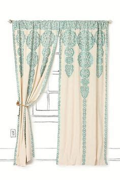 marrakech curtain anthropologie brown turquoise on pinterest turquoise brown living