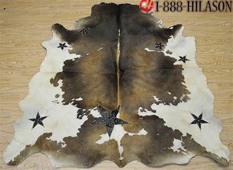 Faux Cowhide Rugs For Sale Cow Hide Rug Quotes