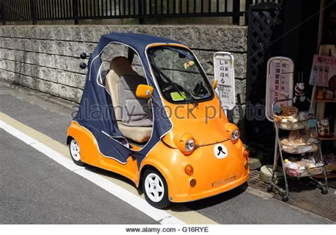really small cars small japanese cars stock photos small japanese cars