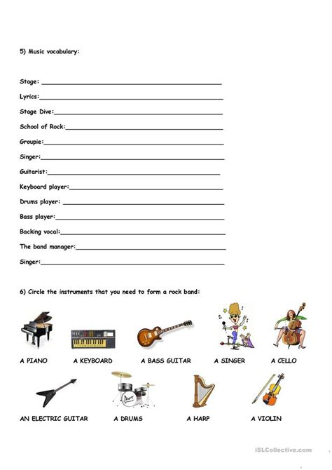 printable music lesson plans history of rock and roll printable music lesson plans history of rock and roll