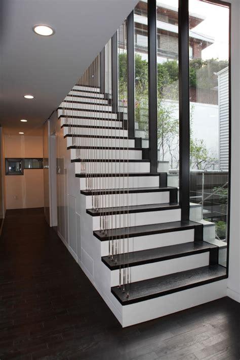 attractive home renovation ideas   contemporary