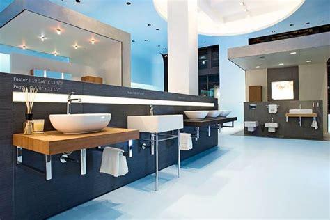 York Bathroom Showrooms by Duravit Nyc 06 Jpg Wimbles York New York