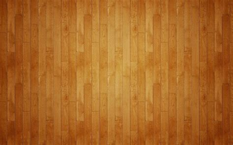 wooden texture background cat duco kayu