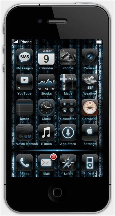 themes games mobile9 themes for nokia n73 from zedge