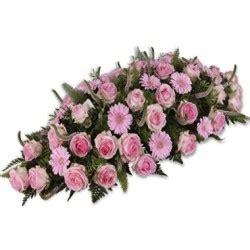 fiori lutto fiori lutto invia fiori per condoglianze
