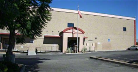 Glendora Social Security Office by West Covina Ca Social Security Offices