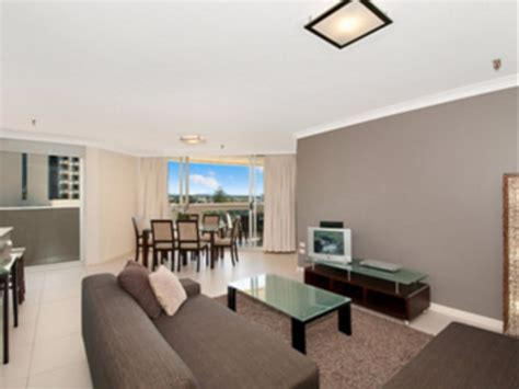 2 bedroom apartments in gold coast best price on focus apartments in gold coast reviews