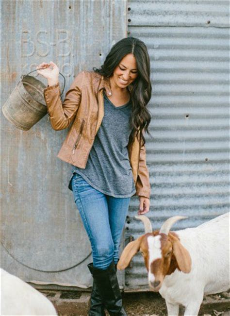 and joanna gaines 2017 and joanna gaines net worth money end hgtv joanna gaines net worth 2017 2016 biography wiki