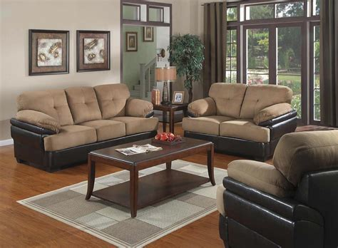 cheap living room sets with sleeper sofa home affable