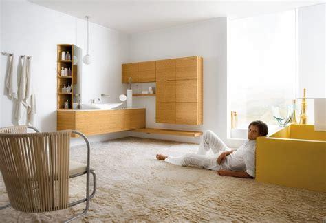 italian design bathroom sinks