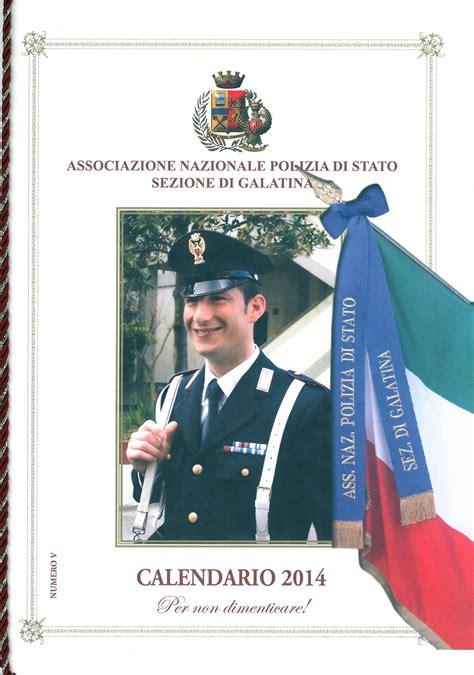 genova ufficio passaporti numero polizia di stato