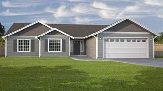 Rambler Style Homes home pacific northwest custom home builder on rambler style home plans