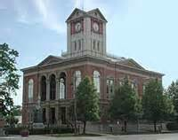 County Court Records Illinois Schuyler County Illinois Genealogy Vital Records Certificates For Land Birth