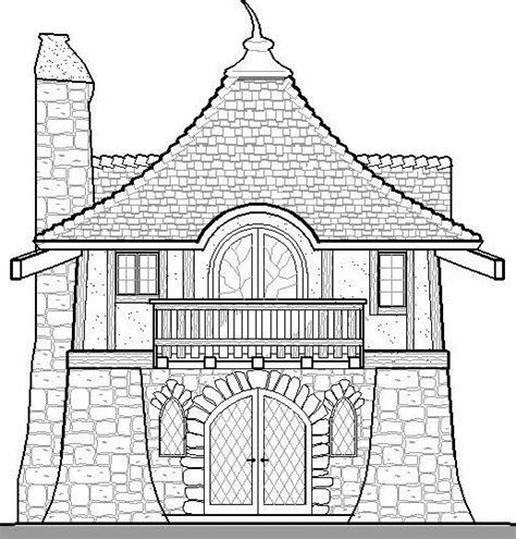 ardverikie house floor plan 1000 images about tiny house on pinterest hobbit houses