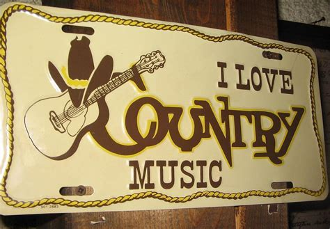 song country country wallpapers wallpaper cave