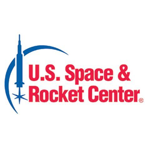 u.s. space & rocket center | rocketcenter.com