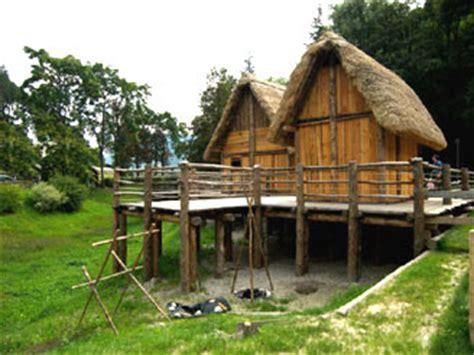 consolato ecuador roma storia universale cronologia antica di roma