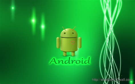 free android wallpaper new wallpaper android windows 10 wallpapers