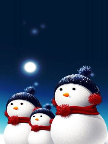 christmas themes phone christmas themes for blackberry storm blackberry download