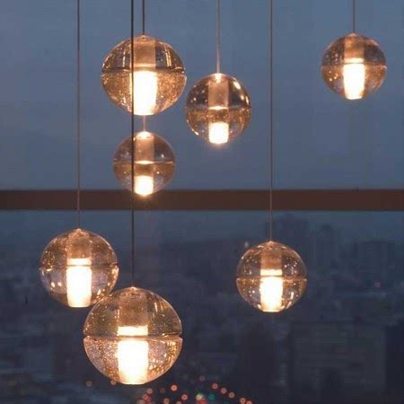 house construction in india lighting types wall lights house construction in india lighting types pendants