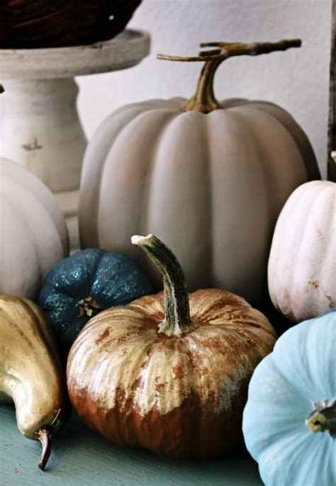 44 pumpkin d 233 cor ideas for home fall d 233 cor digsdigs