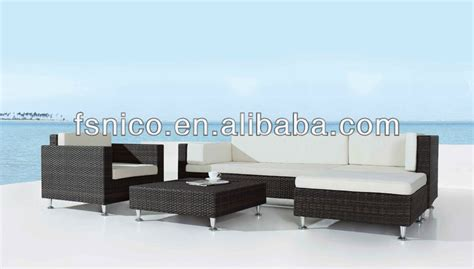 fiberglass outdoor furniture fiberglass outdoor furniture buy fiberglass outdoor