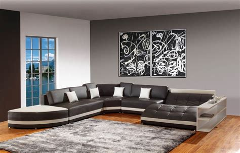 grey sofa living room ideas white upholstered sofa brown