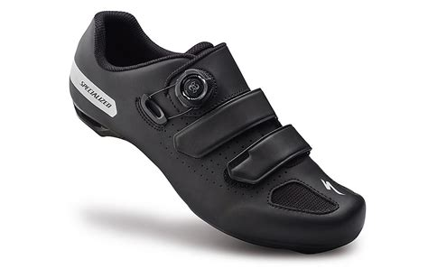 specialized road bike shoes specialized s comp road shoes 2017 bike shoes
