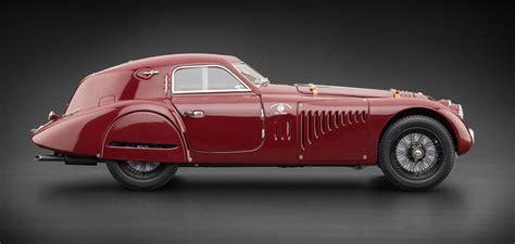 cmc alfa romeo models 1 18 products cmc classic model cars