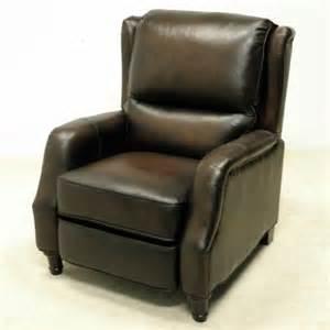 wayfair furniture lacrosse furniture recliner reviews wayfair