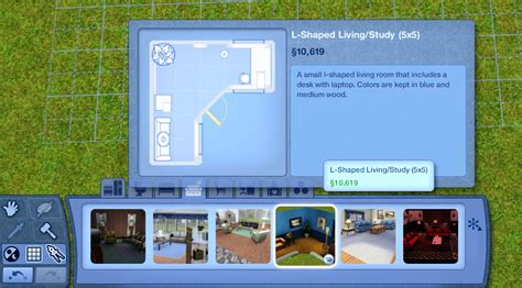 blueprints maker mod the sims blueprint maker updated 08 17 2013