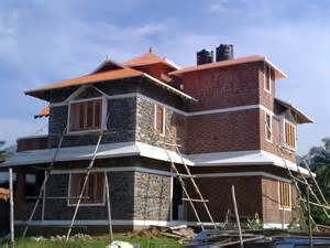 Kerala Style House Plans With Cost eco house