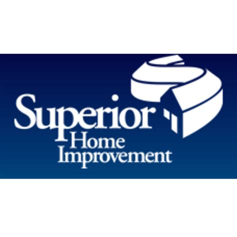 superior home improvement inc salt lake city utah ut