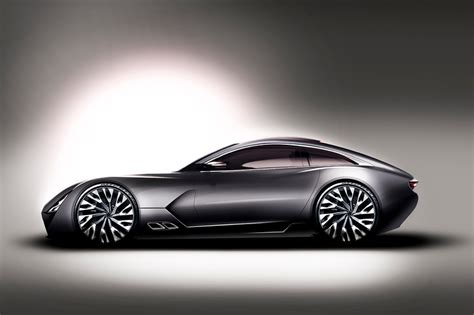 Tvr Sports Car Tvr Teases Forthcoming V8 Sports Coupe Wemotor