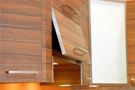 laminate sheets for cabinet doors