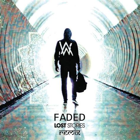download mp3 faded remix faded lost stories remix alan walker download or