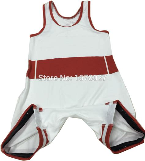 Kaos Captain Gold Spandex Limited cool singlets promotion shop for promotional