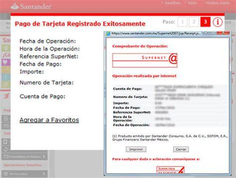 banco santander cuentas online credito personal en el banco santander chachencine