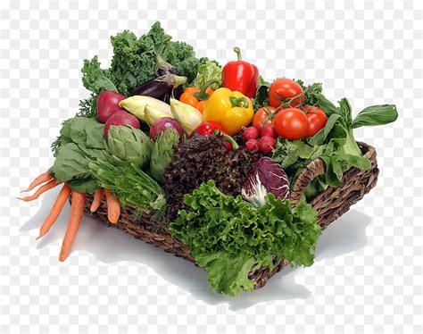vegetable png file raised garden bed kit transparent