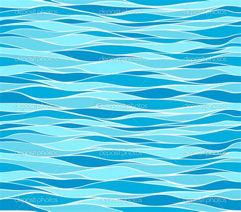 svg wave pattern 14 wave pattern vector images seamless ocean wave