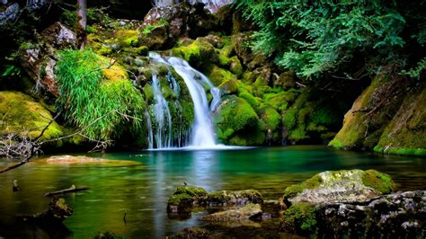 free wallpaper gallery most beautiful scenic wallpapers 53 images