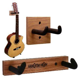 is it ok to hang guitars on wall vertical guitar hangers for acoustic guitars for the